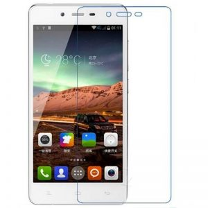 Folie Sticla Tempered Glass Allview P6 Energy