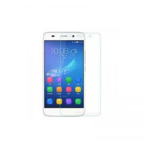 Folie Sticla Tempered Glass Huawei Y6