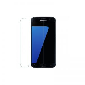 Folie Sticla Tempered Glass Samsung Galaxy S7 G930F