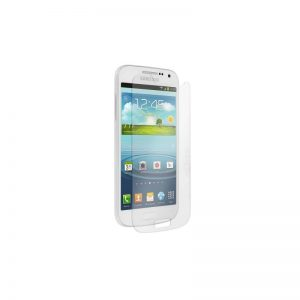 Folie Sticla Tempered Glass Samsung Galaxy S4 Mini i9190
