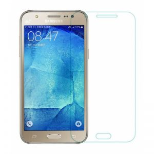 Folie Sticla Tempered Glass Samsung Galaxy J3 j300