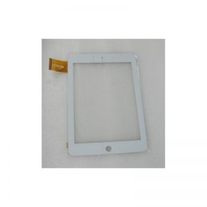 Touchscreen Digitizer HK80DR2044