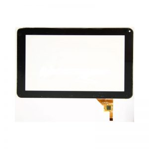 Touchscreen Digitizer MF-195-090f-4