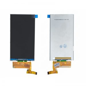 Display Ecran Afisaj LCD Lenovo A680
