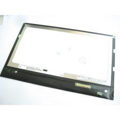 Display Ecran Afisaj LCD Asus Transformer TF300TG