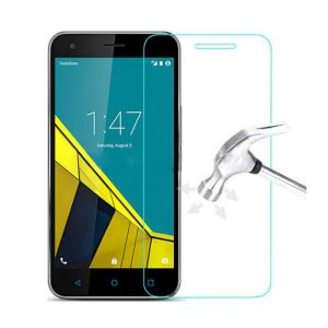 Folie Sticla Tempered Glass Vodafone Smart Prime 6 VF 895N