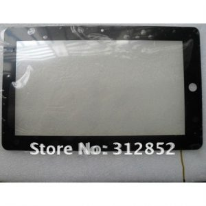Touchscreen Digitizer Geam Sticla SuperPad FlyTouch 3