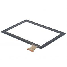 Touchscreen Digitizer Geam Sticla Asus TF103 K010