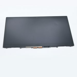 Touchscreen Digitizer Geam Sticla Lenovo Thinkpad X1 Yoga