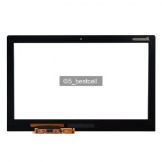 Touchscreen Digitizer Geam Sticla Lenovo Yoga 2 PRO 20266