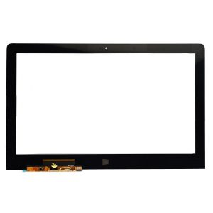 Touchscreen Digitizer Geam Sticla Lenovo Yoga 3 PRO 80HE 80HE000LUS