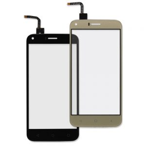 Touchscreen Digitizer Geam Sticla UMI London