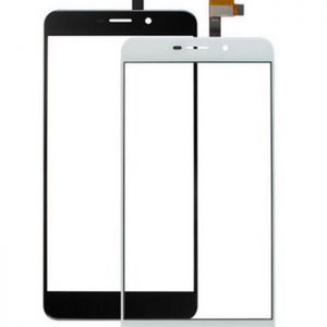 Touchscreen Digitizer Geam Sticla UMI Max