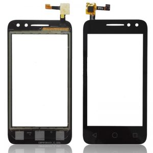 Touchscreen Digitizer Geam Sticla Vodafone Smart Mini 7 VFD300