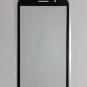 Touchscreen Digitizer Geam Sticla Vodafone Smart Turbo 7 VFD500