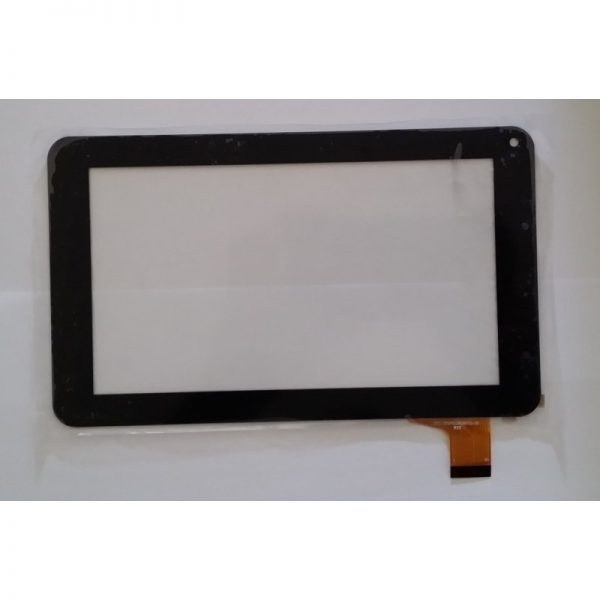 Touchscreen Digitizer Geam Sticla uTOK 702QW