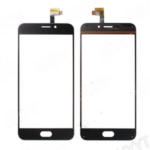 Touchscreen Digitizer Geam Sticla UMI Plus E