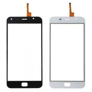 Touchscreen Digitizer Geam Sticla UMI TOUCH X