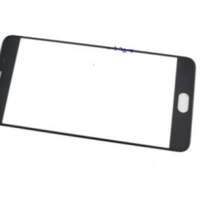 Touchscreen Digitizer Geam Sticla UMI Z Pro