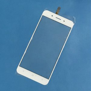 Touchscreen Digitizer Geam Sticla Vivo Y66