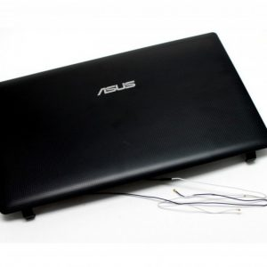 Capac Display Asus K54LY