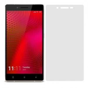 Folie Sticla Tempered Glass Allview Allview X2 Xtreme