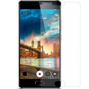 Folie Sticla Tempered Glass Allview X3 Soul Pro