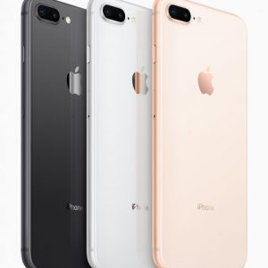 Service Reparatie Display Ecran Apple iPhone 8 Plus