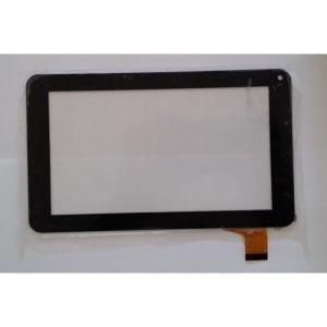 Touchscreen Digitizer Geam Sticla Serioux Dual Vision X