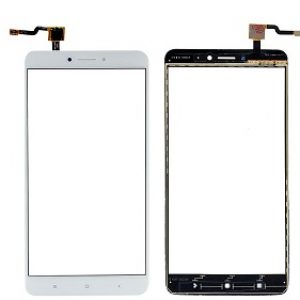 Touchscreen Digitizer Geam Sticla Xiaomi Mi Max 2
