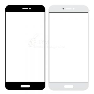 Touchscreen Digitizer Geam Sticla Xiaomi Mi 5c