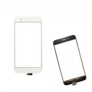 Touchscreen Digitizer Geam Sticla Xiaomi MI 5X