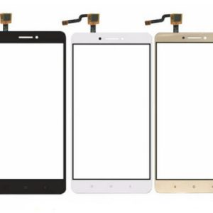 Touchscreen Digitizer Geam Sticla Xiaomi Mi 6