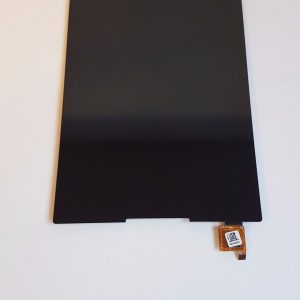 Touchscreen Digitizer Geam Sticla HP Pavilion x360