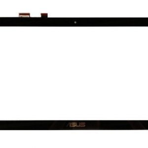 Touchscreen Digitizer Geam Sticla Asus Q550