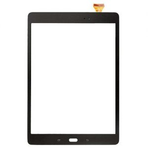Touchscreen Digitizer Geam Sticla ASUS Book Flip Q302L