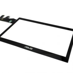 Touchscreen Digitizer Geam Sticla ASUS ZenBook UX305C