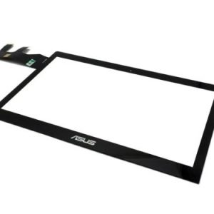 Touchscreen Digitizer Geam Sticla ASUS Book Flip Q302U