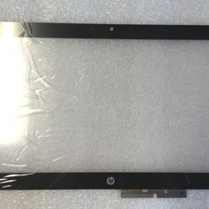 Touchscreen Digitizer Geam Sticla HP EliteBook Folio 1020 G1