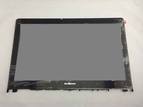 Touchscreen Digitizer Geam Sticla HP EliteBook 840 G2
