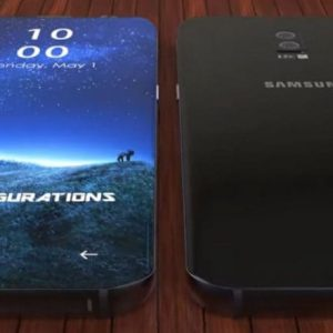 Telefon Samsung Galaxy S9 Plus