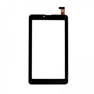 Touchscreen Digitizer Geam Sticla Odys Rapid 7 LTE