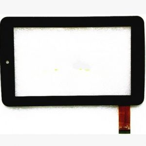 Touchscreen Digitizer Geam Sticla Sirius mini ITW7002