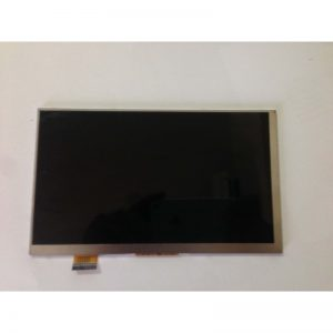 Display Ecran Afisaj Lcd 070cp30hm01