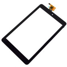 Touchscreen Digitizer Geam Sticla Vonino Sirius Evo Z