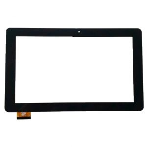 Touchscreen Digitizer Geam Sticla Odys Rise 10