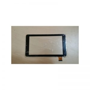 Touchscreen Digitizer Geam Sticla Odys Intellitab 7