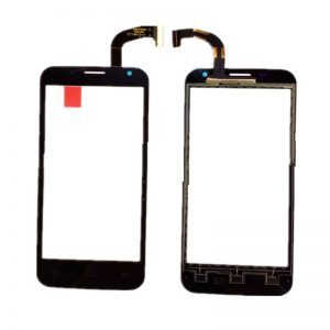 Touchscreen Digitizer Geam Sticla Vodafone Smart 4 Power VF985N