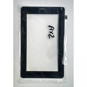 Touchscreen Digitizer Geam Sticla Allview Ax3 Party