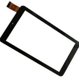 Touchscreen Digitizer Geam Sticla uTOK 700Q